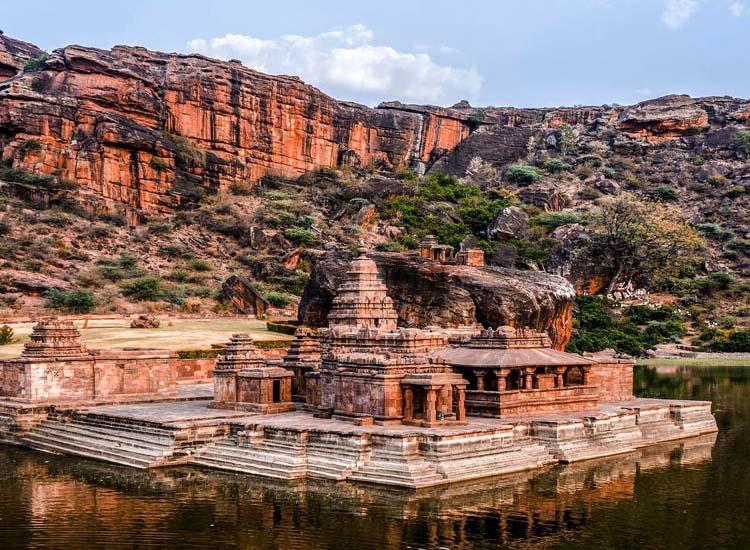 Pattadakal: Historic Destination of Karnataka